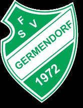 Logo FSV Germendorf