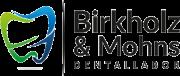 Birkholz & Mohns - Dentallabor
