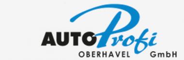 Auto-Profi Oberhavel